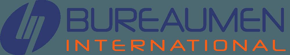 Bureaumen International ISO Certifications