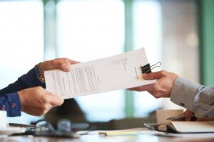 Importance of ISO Documentation Bureaumen