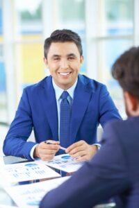Best ISO Consultants Bureaumen International