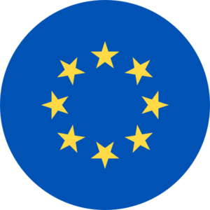 ISO Certification in Europe
