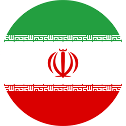 ISO Certification in Iran
