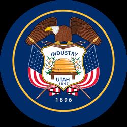ISO Certification in Utah
