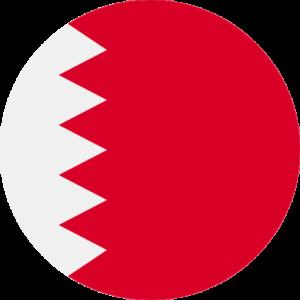 ISO Certification in Bahrain