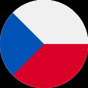 ISO Certification in the Czech Republic