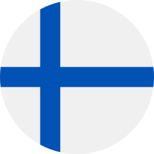 ISO Certification in Finland