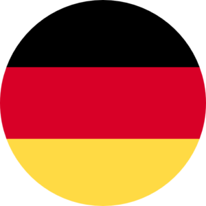 ISO Certification in Germany