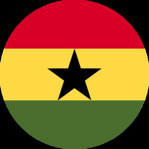 ISO Certification in Ghana