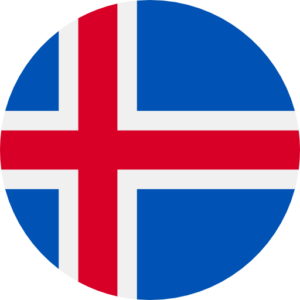ISO Certification in Iceland